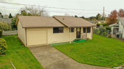 Photo of 1620 Thompson Rd, Woodburn, OR 97071 (MLS # 746915)