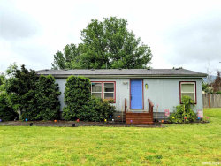 Photo of 1234 Adams St, Philomath, OR 97370 (MLS # 746975)