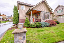 Photo of 2197 SW 45th St, Corvallis, OR 97333-1340 (MLS # 747004)