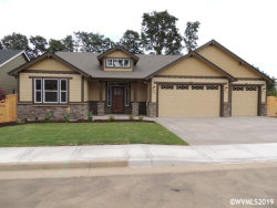 Photo of 636 Hillcrest Dr, Dallas, OR 97304 (MLS # 747048)