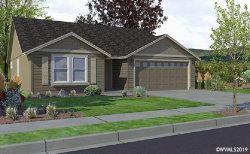 Photo of 518 Bridle Springs St SE, Albany, OR 97322 (MLS # 747097)