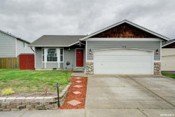Photo of 2736 Concord Ct SE, Albany, OR 97322 (MLS # 747114)