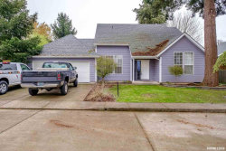 Photo of 2014 Chase Lp SW, Albany, OR 97321-7513 (MLS # 747132)