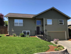 Photo of 53 Sweden Cl, Silverton, OR 97381 (MLS # 747147)