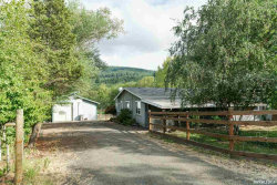 Photo of 37481 Moss Rock Dr, Corvallis, OR 97330 (MLS # 747181)