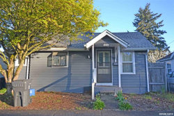 Photo of 1018 7th St NW, Salem, OR 97304 (MLS # 747219)