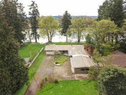 Photo of 3285 Willamette Dr N, Keizer, OR 97303 (MLS # 747244)