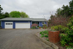 Photo of 3423 Belvedere St NW, Salem, OR 97304 (MLS # 747271)