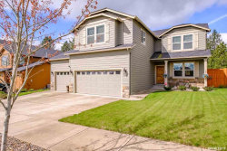 Photo of 2662 Kingston Wy NW, Albany, OR 97321 (MLS # 747286)