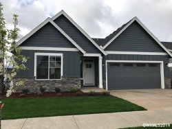 Photo of 2716 Cherry Blossom (BCH 32) Dr NW, Salem, OR 97304 (MLS # 747316)