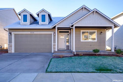 Photo of 4309 Somerset (Lot #27) Dr NE, Albany, OR 97322 (MLS # 747354)