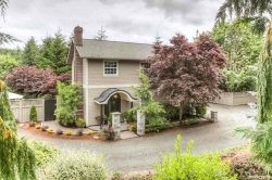 Photo of 6160 Treehouse Rd, Monmouth, OR 97361 (MLS # 747385)
