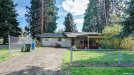 Photo of 474 Sandy Dr N, Keizer, OR 97303 (MLS # 747466)