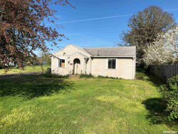 Photo of 345 S 19th St, Philomath, OR 97370-9265 (MLS # 747561)