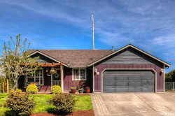 Photo of 261 N 12th St, Independence, OR 97351 (MLS # 747598)