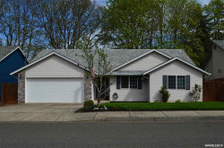 Photo of 956 Clarmount St NW, Salem, OR 97304 (MLS # 747602)