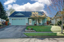 Photo of 2134 Summerview Dr, Stayton, OR 97383-1595 (MLS # 747619)