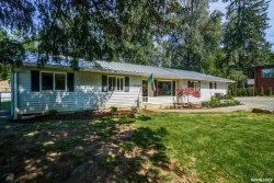 Photo of 17445 S Abiqua Rd NE, Silverton, OR 97381-9124 (MLS # 747633)
