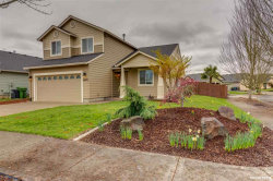 Photo of 4420 5th St, Hubbard, OR 97032 (MLS # 747640)