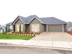 Photo of 1737 Rainsong Dr NW, Salem, OR 97304 (MLS # 747673)