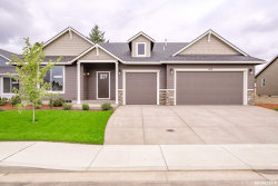 Photo of 613 Clover Ct, Aumsville, OR 97325 (MLS # 747741)