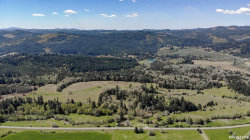 Photo of 37708 Kings Valley Hwy, Philomath, OR 97370-9749 (MLS # 747891)