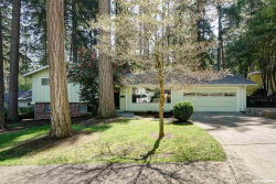 Photo of 3410 NW Firwood Dr, Corvallis, OR 97330-1120 (MLS # 748005)