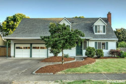 Photo of 1830 NW Garfield Av, Corvallis, OR 97330 (MLS # 748063)