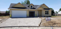 Photo of 647 Clover (Lot #6) Ct, Aumsville, OR 97325 (MLS # 748074)