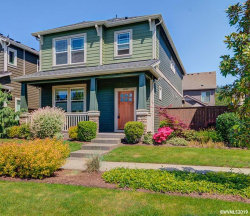 Photo of 28909 SW San Remo Av, Wilsonville, OR 97070-7239 (MLS # 748236)