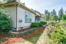 Photo of 401 Charles St, Silverton, OR 97381-2006 (MLS # 748250)