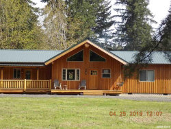 Photo of 23085 Harris Rd, Philomath, OR 97370-6704 (MLS # 748256)