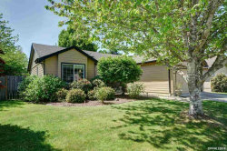 Photo of 4904 SW Roseberry St, Corvallis, OR 97333-1362 (MLS # 748292)