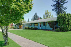 Photo of 1130 NW Beca, Corvallis, OR 97330-4602 (MLS # 748348)