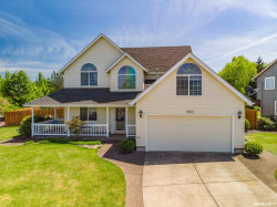 Photo of 1985 Whitecliff Dr NW, Albany, OR 97321 (MLS # 748540)