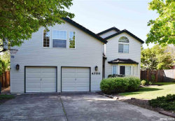 Photo of 4780 NW Virginia Pl, Corvallis, OR 97330-2261 (MLS # 748588)