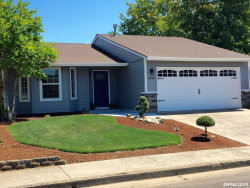 Photo of 5248 Lacey Ct N, Keizer, OR 97303 (MLS # 748630)