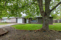 Photo of 933 NW Sycamore, Corvallis, OR 97330 (MLS # 748652)