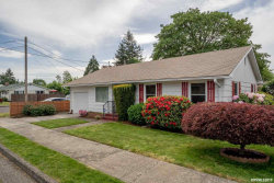 Photo of 320 S 7th St, Lebanon, OR 97355 (MLS # 748654)