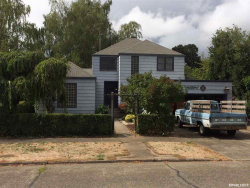 Photo of 160 S 3rd St, Independence, OR 97351 (MLS # 748658)