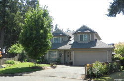 Photo of 969 NE Oak Circle, Canby, OR 97013 (MLS # 748717)