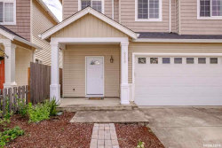 Photo of 869 Morning Glory Dr, Independence, OR 97351-9580 (MLS # 748759)