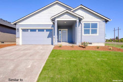Photo of 821 Covey Run St, Independence, OR 97351 (MLS # 748771)