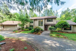 Photo of 3266 Deer Lake Ct SE, Salem, OR 97317 (MLS # 748773)