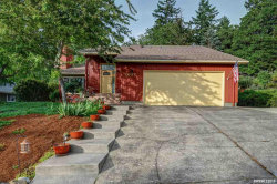 Photo of 2037 NW Lance Wy, Corvallis, OR 97330-2258 (MLS # 748780)