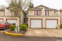Photo of 485 NE Conifer Bl, Corvallis, OR 97330-4195 (MLS # 748812)