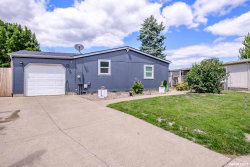 Photo of 659 N Sunrise Dr, Jefferson, OR 97352-9313 (MLS # 748856)