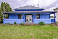 Photo of 242 N 15th St, Philomath, OR 97370 (MLS # 748890)