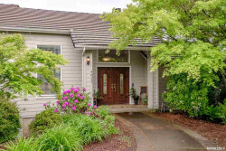 Photo of 4017 NW Christine St, Corvallis, OR 97330-3263 (MLS # 748896)