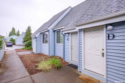 Photo of 2519 SW Pickford (Unit D) St, Corvallis, OR 97333 (MLS # 748940)